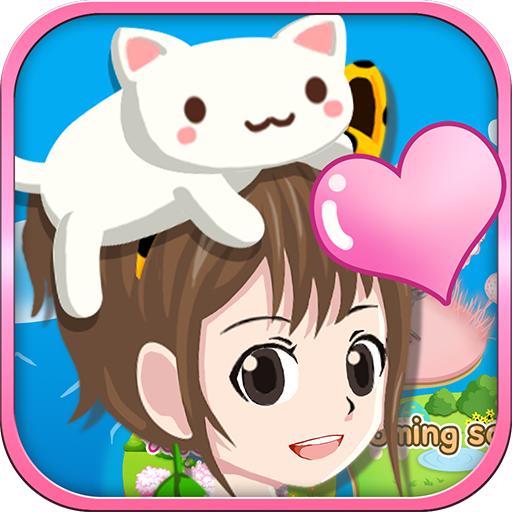 Besties - M.. file APK for Gaming PC/PS3/PS4 Smart TV