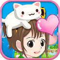 Besties - Make friend & Avatar icon
