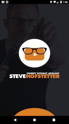 Steve Hofstetterのおすすめ画像1
