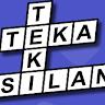 download Teka Teki Silang apk
