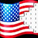 Coloring Flags Pixel Art