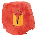 Malba - Icon pack APK Cracked Download