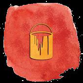 Malba - Icon pack