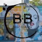 bean to brew icon
