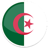 Algeria News | Algeria Newspapers