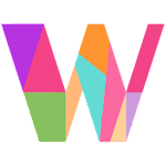 weTouch-Chat and meet people 1.6.0 Apk