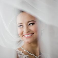 Wedding photographer Foto Pavlović (MirnaPavlovic). Photo of 22.08.2018