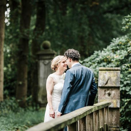 Wedding photographer Carin Deben (CarinDeben). Photo of 17.03.2017