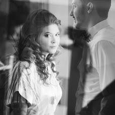 Wedding photographer Elena Shvayko (magicphotoby). Photo of 23.09.2016