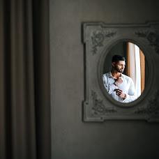 Свадебный фотограф Макс Буковски (MaxBukovski). Фотография от 13.10.2019