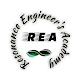 Resonance Engineer's Academy APK
