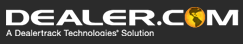Dealer.com Logo.png