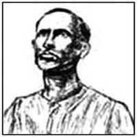 Ullaskar Dutta
