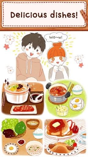 Miya's Everyday Joy of Cooking screenshot 4