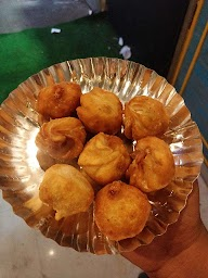 The Appetite Momos photo 2