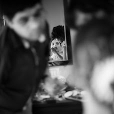 Wedding photographer Daniel Chris (danielchris). Photo of 06.03.2015