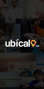 Download Ubícalo MX For PC Windows and Mac apk screenshot 5