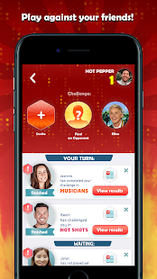 Hot Hands! - Apps on Google Play