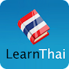iPro - Learn Thai in Videos