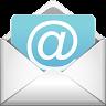 com.appple.app.email
