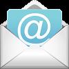 boîte aux lettres Email rapide