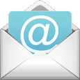 Email mail box fast mail apk