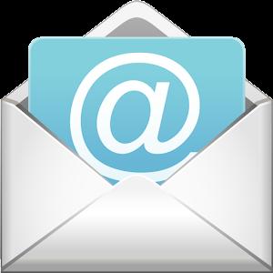 знакомства e mail to e mail