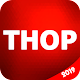 Free THOPTV Live Guide icon