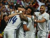 Marcos Llorente confirme que Théo Hernandez ira au Real Madrid
