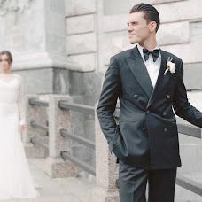 Wedding photographer Viktor Patyukov (patyukov). Photo of 10.09.2017