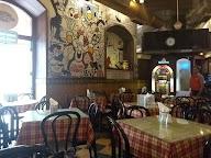Cafe Mondegar photo 1