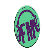 FM De Barrio