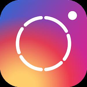 Mini for Instagram 2018 for PC