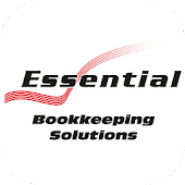 Essential Bookkeeping