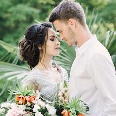 Wedding photographer Dmitriy Piskunov (piskunov). Photo of 21.02.2018
