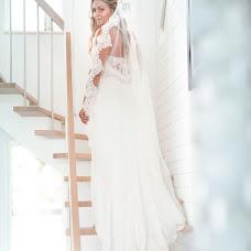 Photographe de mariage Tanja Metelitsa (Tanjametelitsa). Photo du 06.03.2019