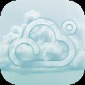 Cloud Camera Free icon