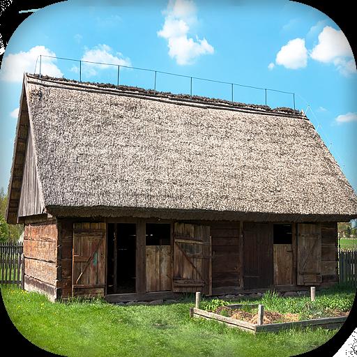 Escape Game Farm Escape