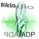 Radio IADP Download for PC Windows 10/8/7