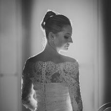 Wedding photographer Leandro Joras (leandrojoras). Photo of 02.06.2015