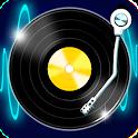 DJ Craft icon