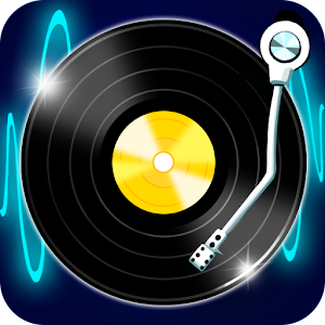 DJ Craft for PC and MAC