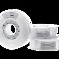 Ultimaker Black CPE + Filament - 2.85mm (0.75kg)