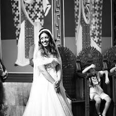Wedding photographer Lazar Catic (Catic). Photo of 19.09.2019