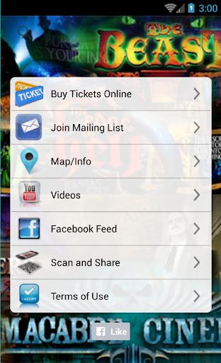 玩免費遊戲APP|下載Full Moon Ticketing App app不用錢|硬是要APP