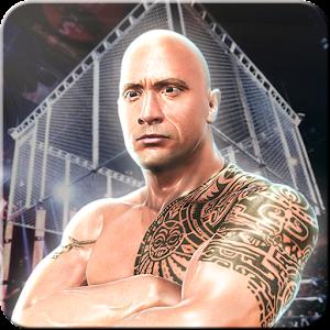Cage Wrestling Tag: Revolution Death Match Fight