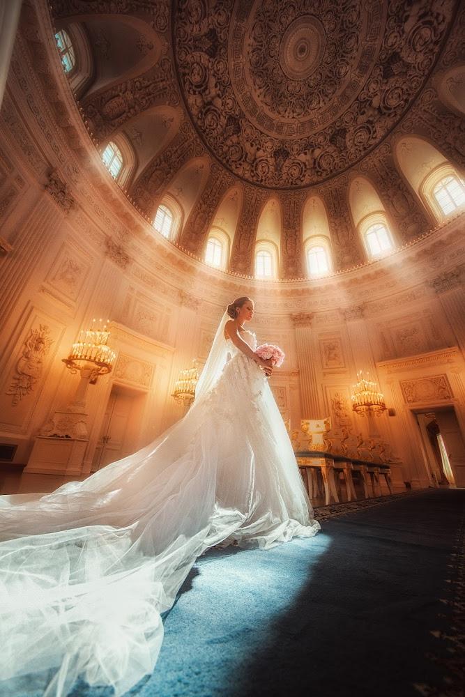 пускай петровский путевой дворец фото свадьбы для изготовления