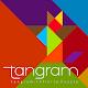 Fun! Tangram