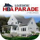 Lakeshore Parade of Homes Download for PC Windows 10/8/7