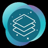 Digitain Platform